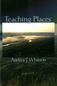 cover-teaching-places