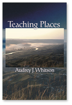 teaching-places-cover-2